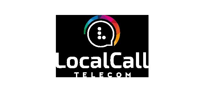 LocalCall Telecom